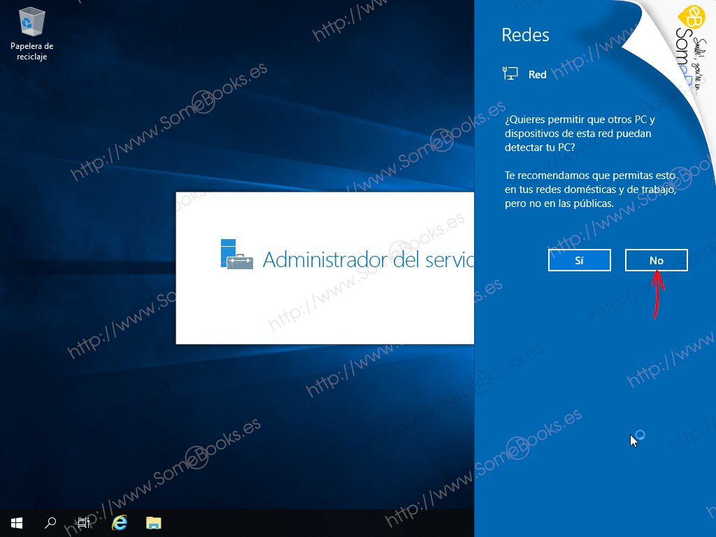 Instalar-Windows-Server-2019-con-interfaz-grafica-paso-a-paso-029