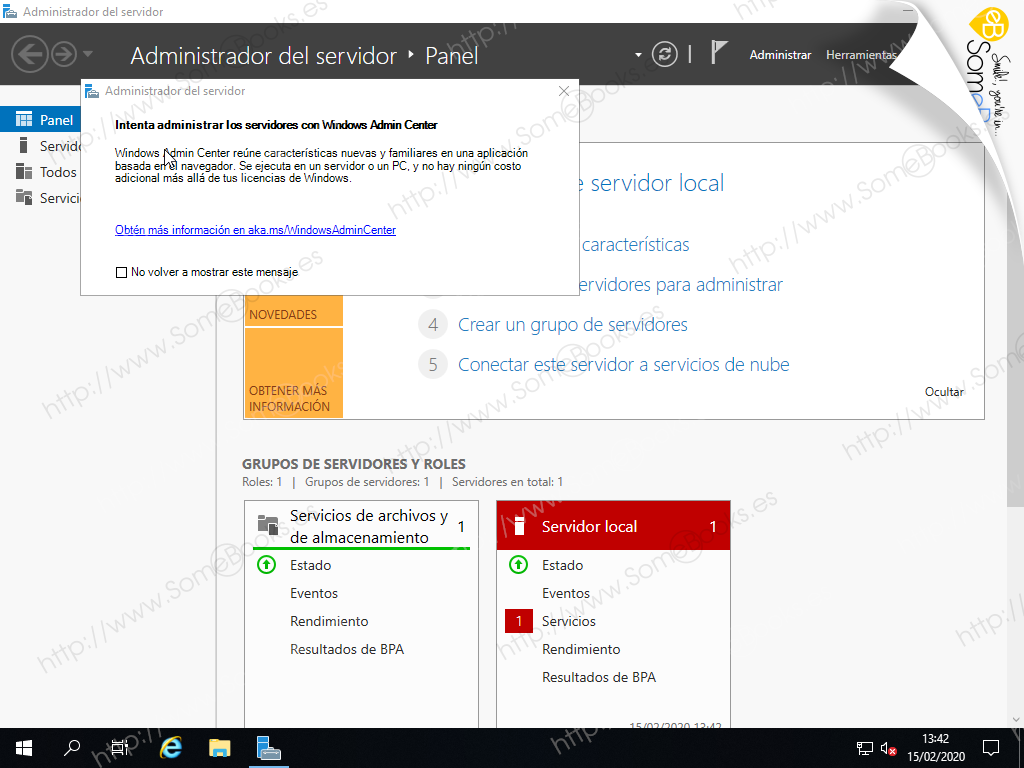 Instalar-Windows-Server-2019-con-interfaz-grafica-paso-a-paso-030