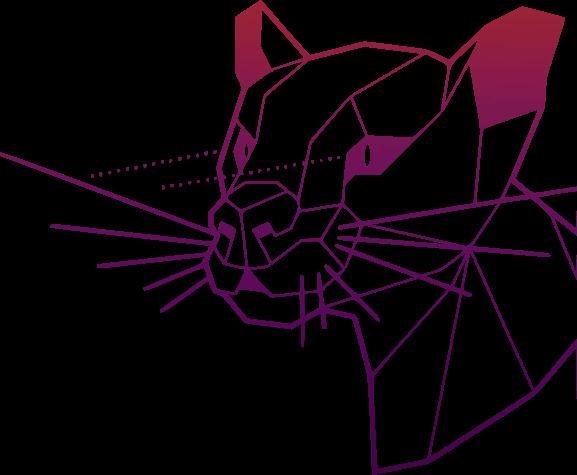 Logo Ubuntu 20.04