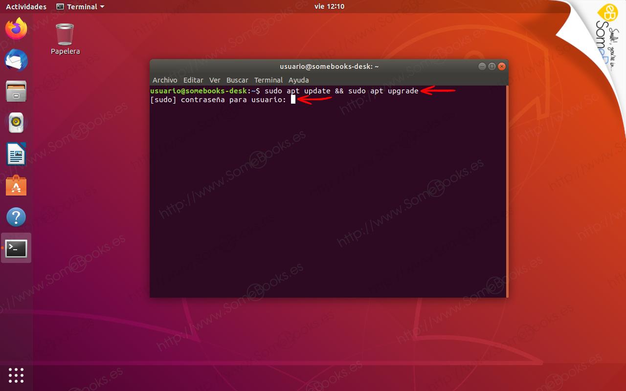 Actualiza-tu-Ubuntu-a-la-versión-20-04-LTS-(Focal-Fossa)-con-un-solo-comando-001