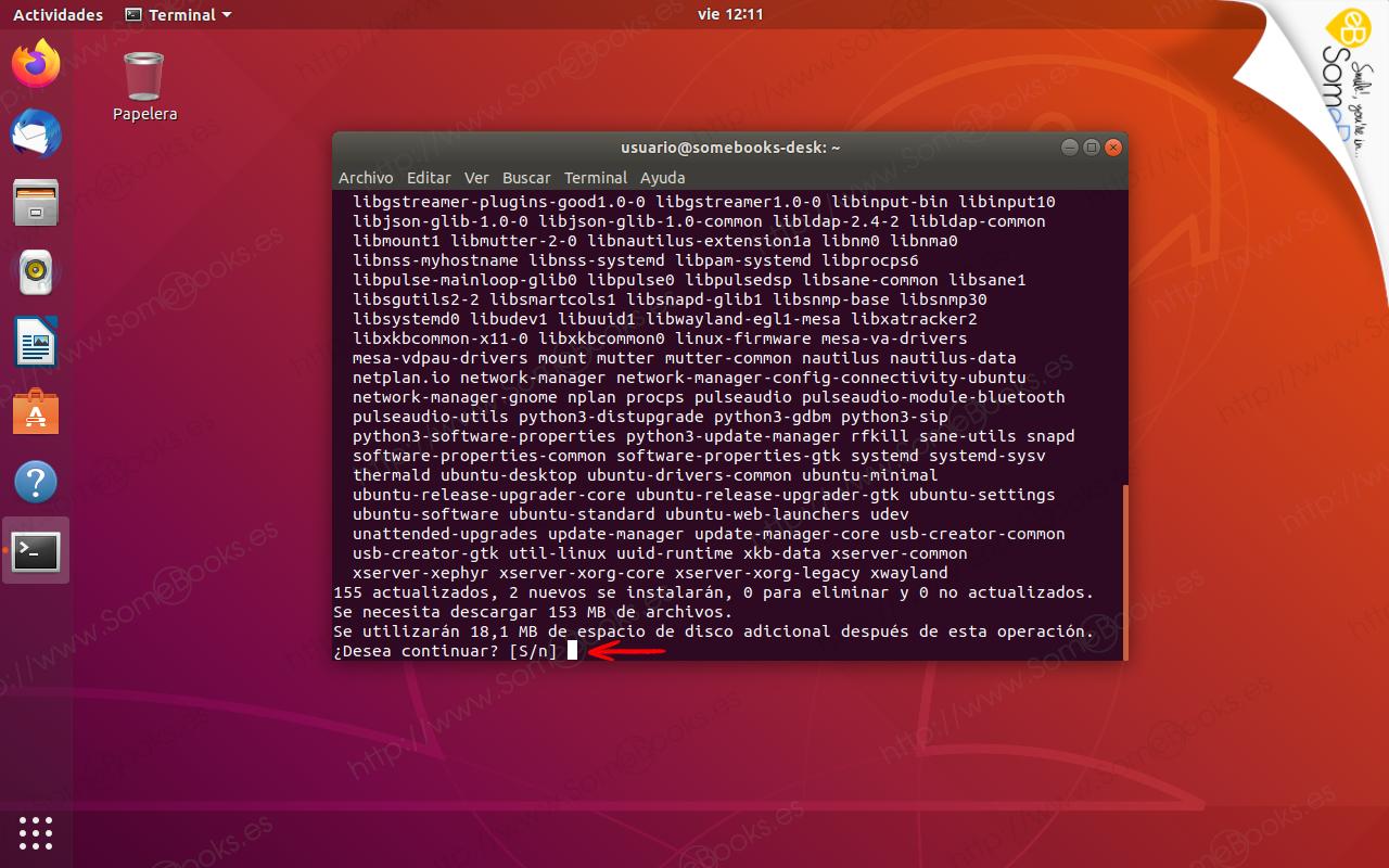 Actualiza-tu-Ubuntu-a-la-versión-20-04-LTS-(Focal-Fossa)-con-un-solo-comando-002