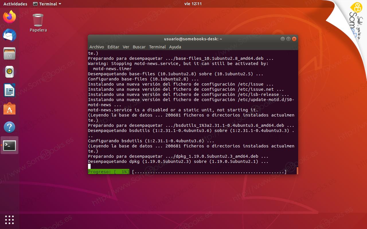 Actualiza-tu-Ubuntu-a-la-versión-20-04-LTS-(Focal-Fossa)-con-un-solo-comando-003