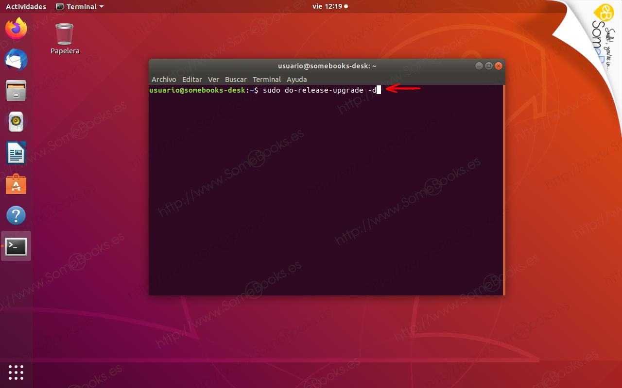 Actualiza-tu-Ubuntu-a-la-versión-20-04-LTS-(Focal-Fossa)-con-un-solo-comando-004