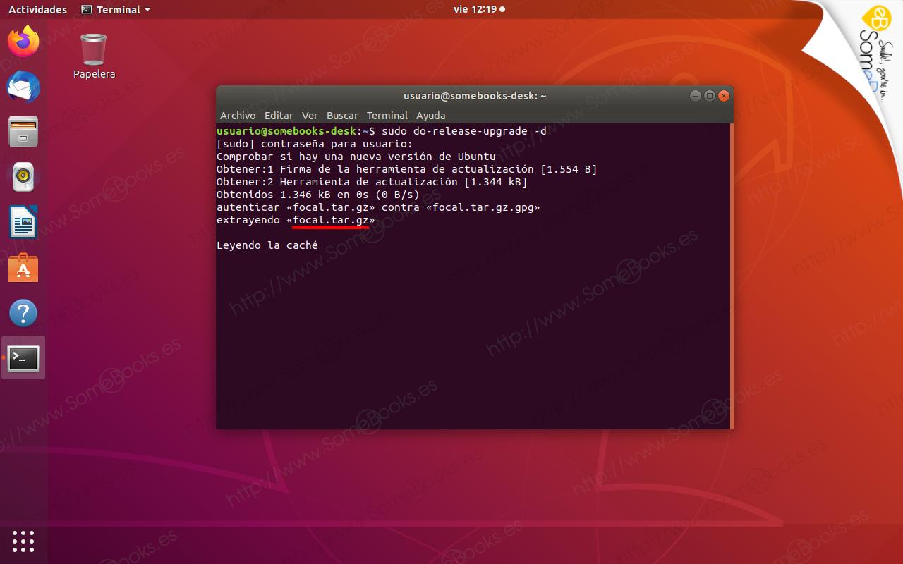 Actualiza-tu-Ubuntu-a-la-versión-20-04-LTS-(Focal-Fossa)-con-un-solo-comando-005