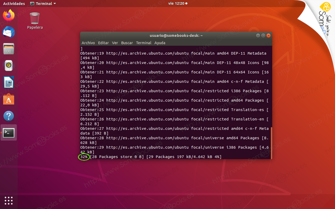 Actualiza-tu-Ubuntu-a-la-versión-20-04-LTS-(Focal-Fossa)-con-un-solo-comando-007