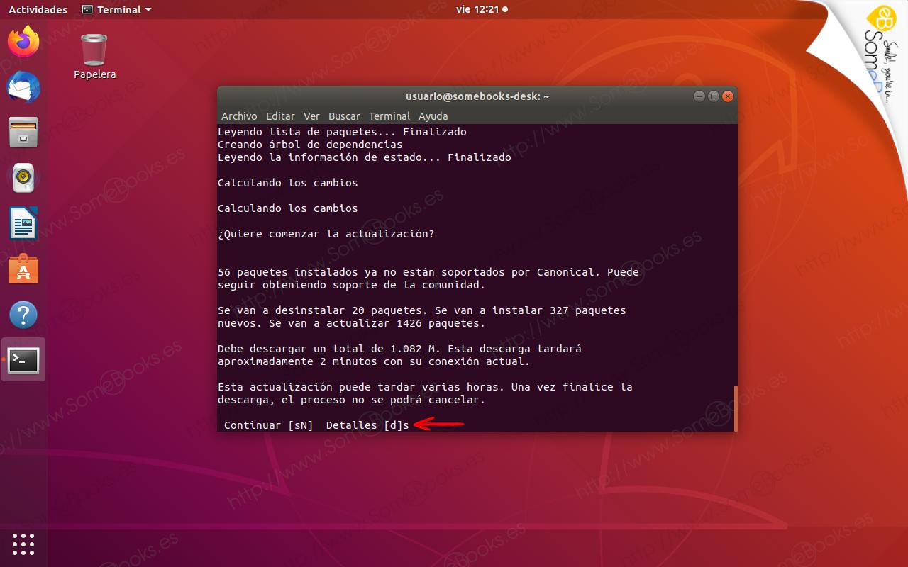 Actualiza-tu-Ubuntu-a-la-versión-20-04-LTS-(Focal-Fossa)-con-un-solo-comando-008