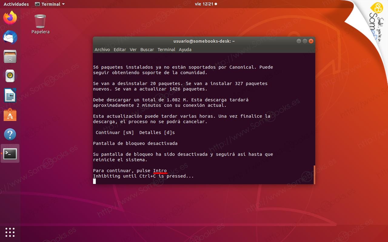 Actualiza-tu-Ubuntu-a-la-versión-20-04-LTS-(Focal-Fossa)-con-un-solo-comando-009