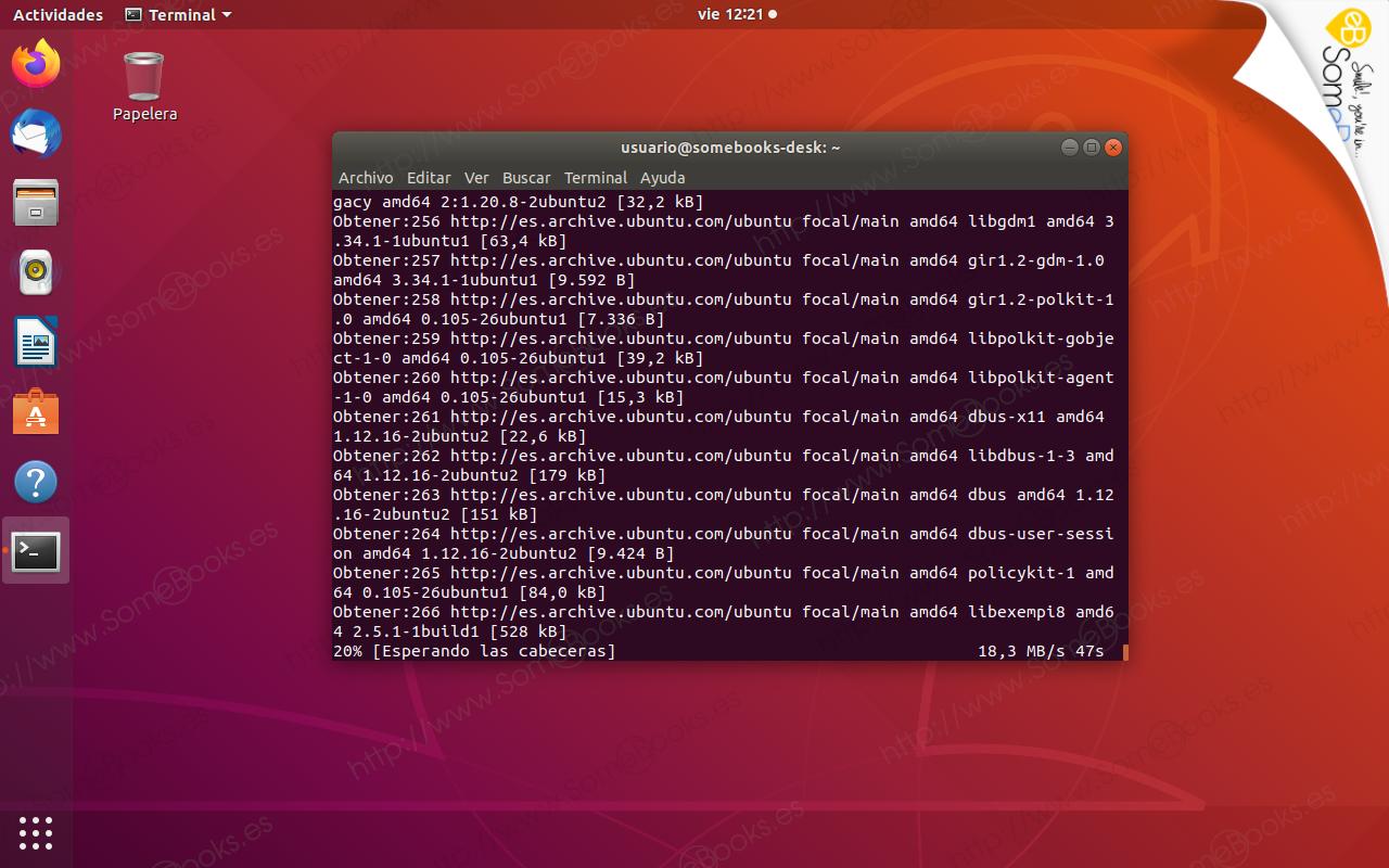 Actualiza-tu-Ubuntu-a-la-versión-20-04-LTS-(Focal-Fossa)-con-un-solo-comando-010