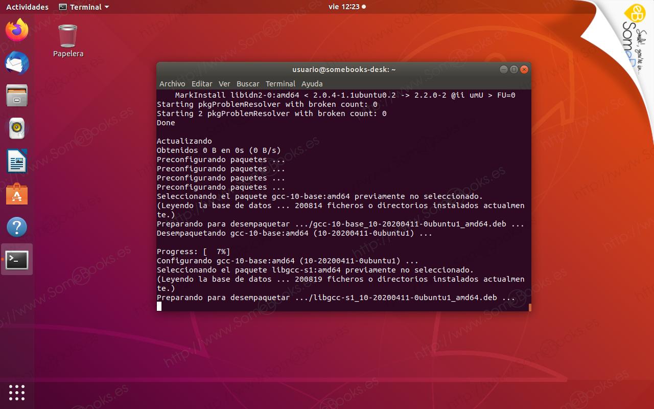 Actualiza-tu-Ubuntu-a-la-versión-20-04-LTS-(Focal-Fossa)-con-un-solo-comando-011