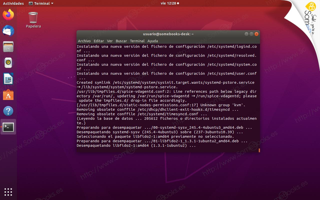 Actualiza-tu-Ubuntu-a-la-versión-20-04-LTS-(Focal-Fossa)-con-un-solo-comando-012