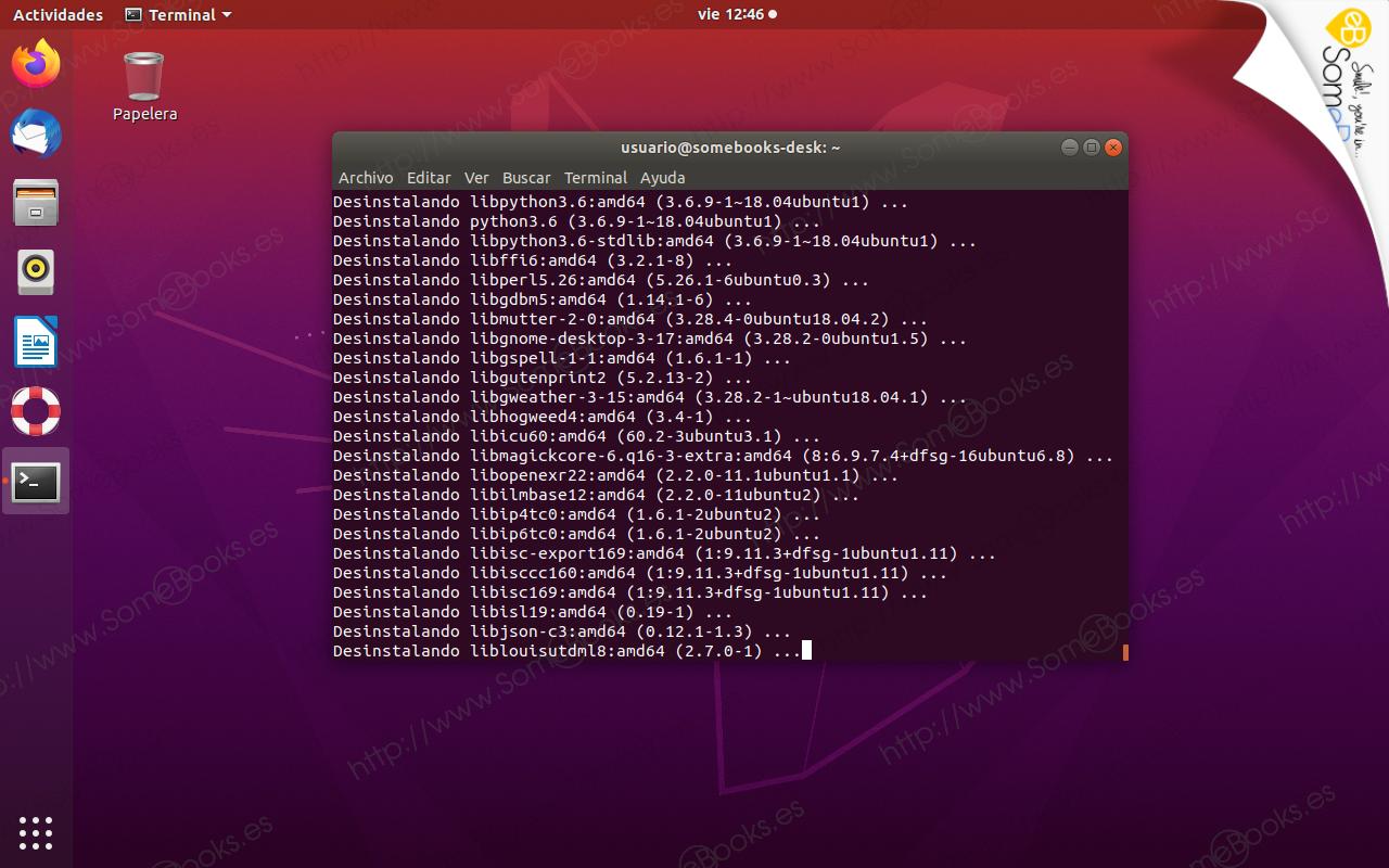 Actualiza-tu-Ubuntu-a-la-versión-20-04-LTS-(Focal-Fossa)-con-un-solo-comando-014