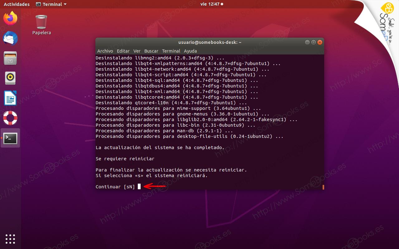 Actualiza-tu-Ubuntu-a-la-versión-20-04-LTS-(Focal-Fossa)-con-un-solo-comando-015