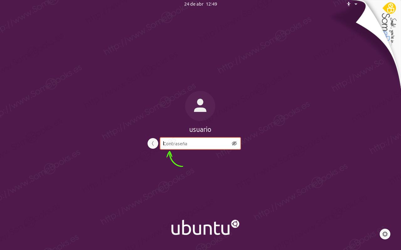 Actualiza-tu-Ubuntu-a-la-versión-20-04-LTS-(Focal-Fossa)-con-un-solo-comando-018