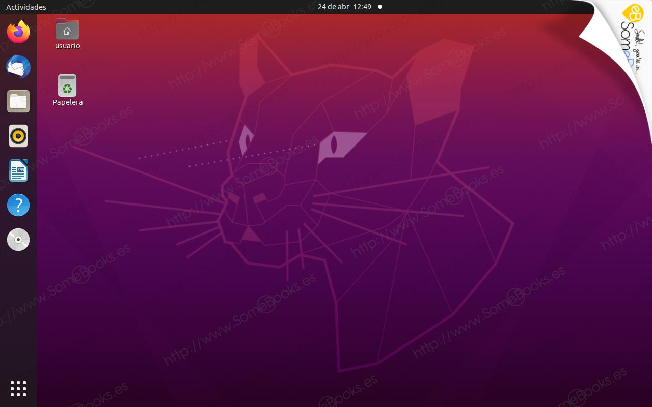 Actualiza-tu-Ubuntu-a-la-versión-20-04-LTS-(Focal-Fossa)-con-un-solo-comando-019