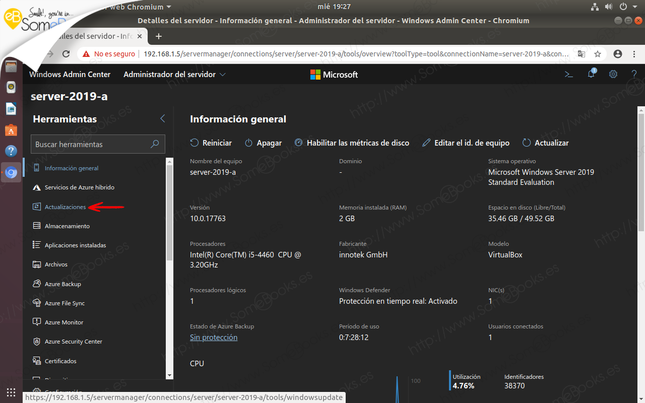 Actualizar-Windows-Server-2019-desde-Windows-Admin-Center-001