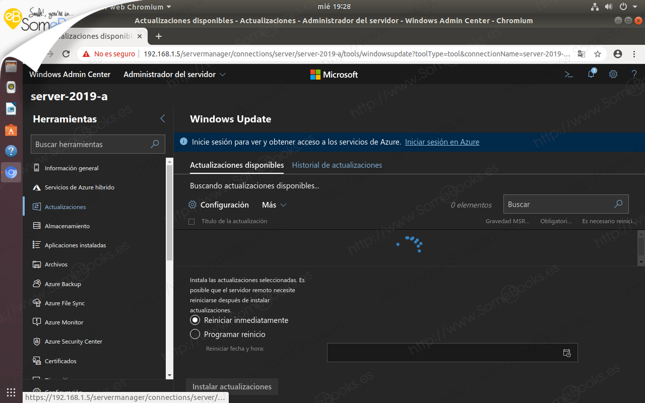 Actualizar-Windows-Server-2019-desde-Windows-Admin-Center-002