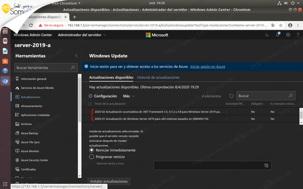 Actualizar-Windows-Server-2019-desde-Windows-Admin-Center-003