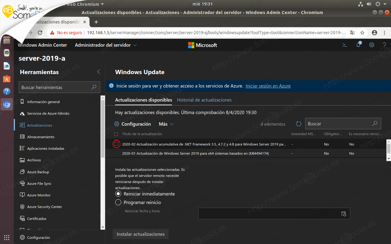 Actualizar-Windows-Server-2019-desde-Windows-Admin-Center-004