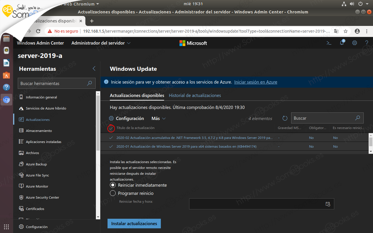 Actualizar-Windows-Server-2019-desde-Windows-Admin-Center-005