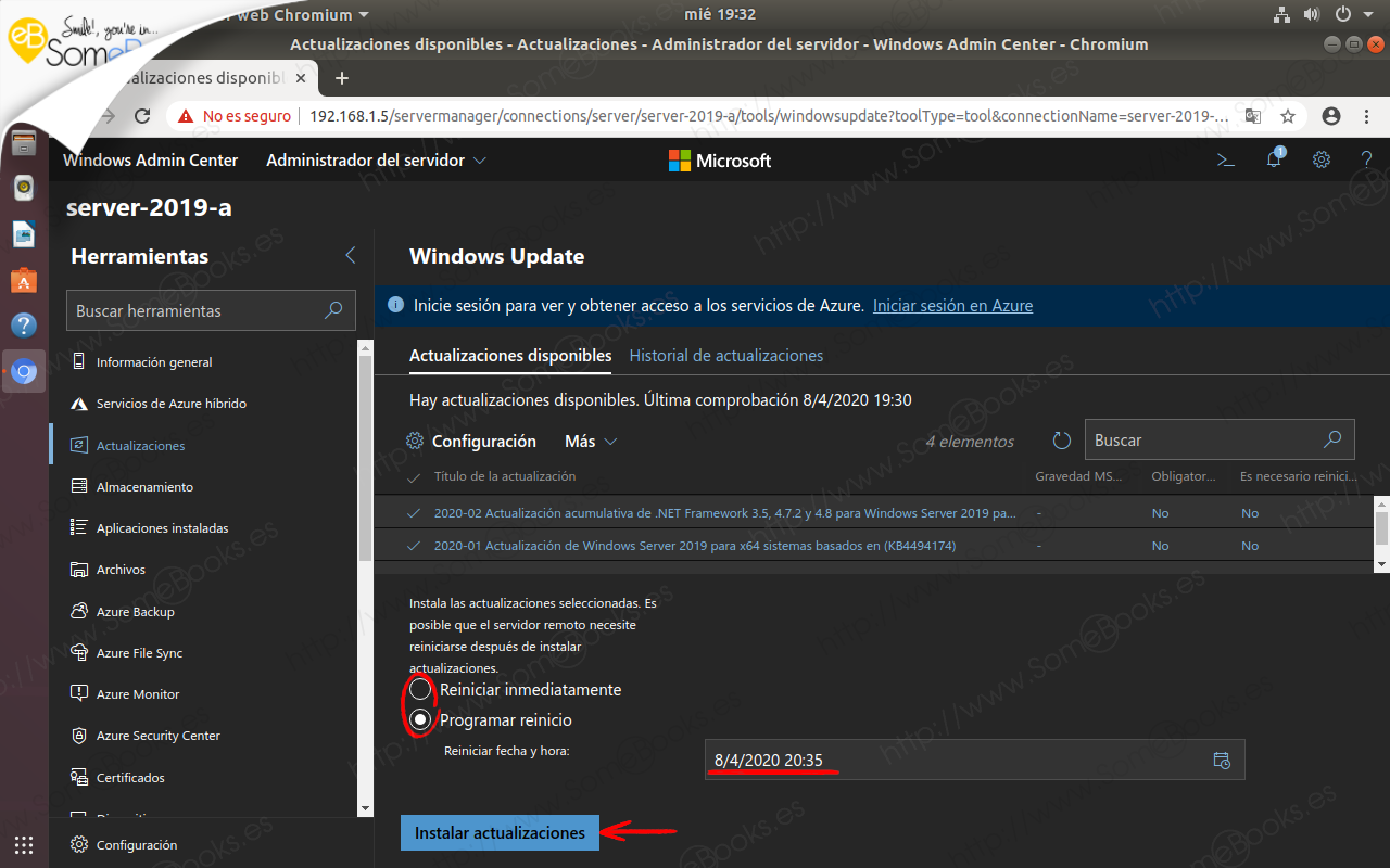 Actualizar-Windows-Server-2019-desde-Windows-Admin-Center-006