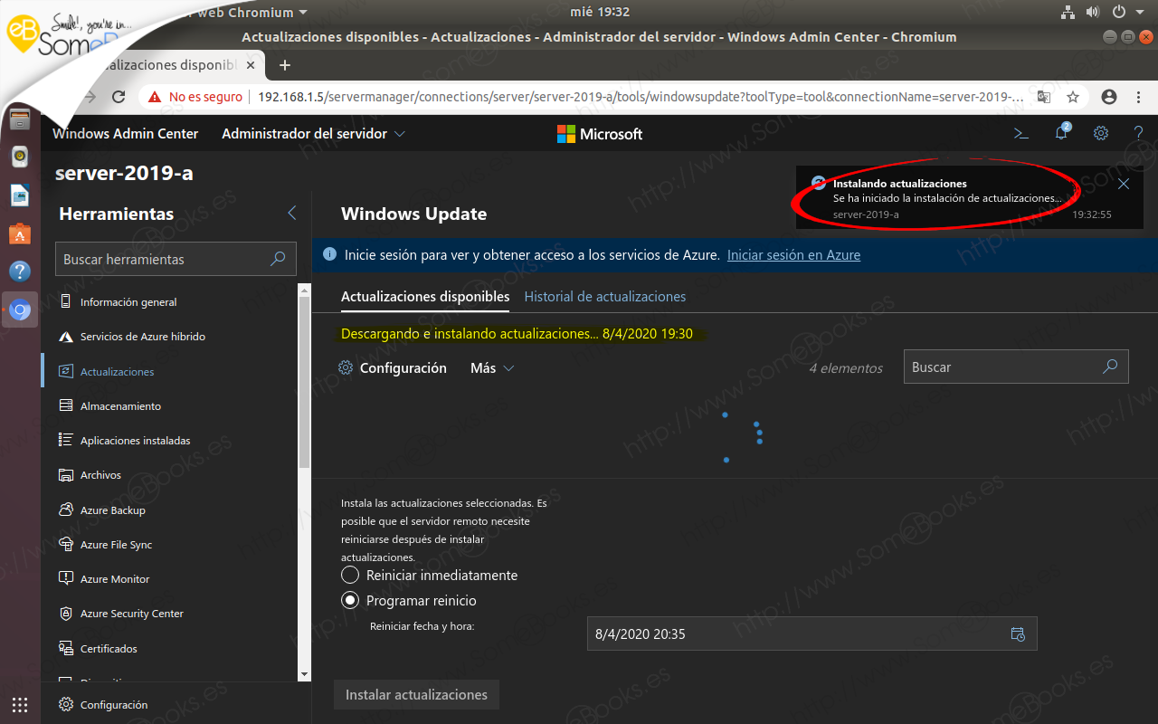 Actualizar-Windows-Server-2019-desde-Windows-Admin-Center-007