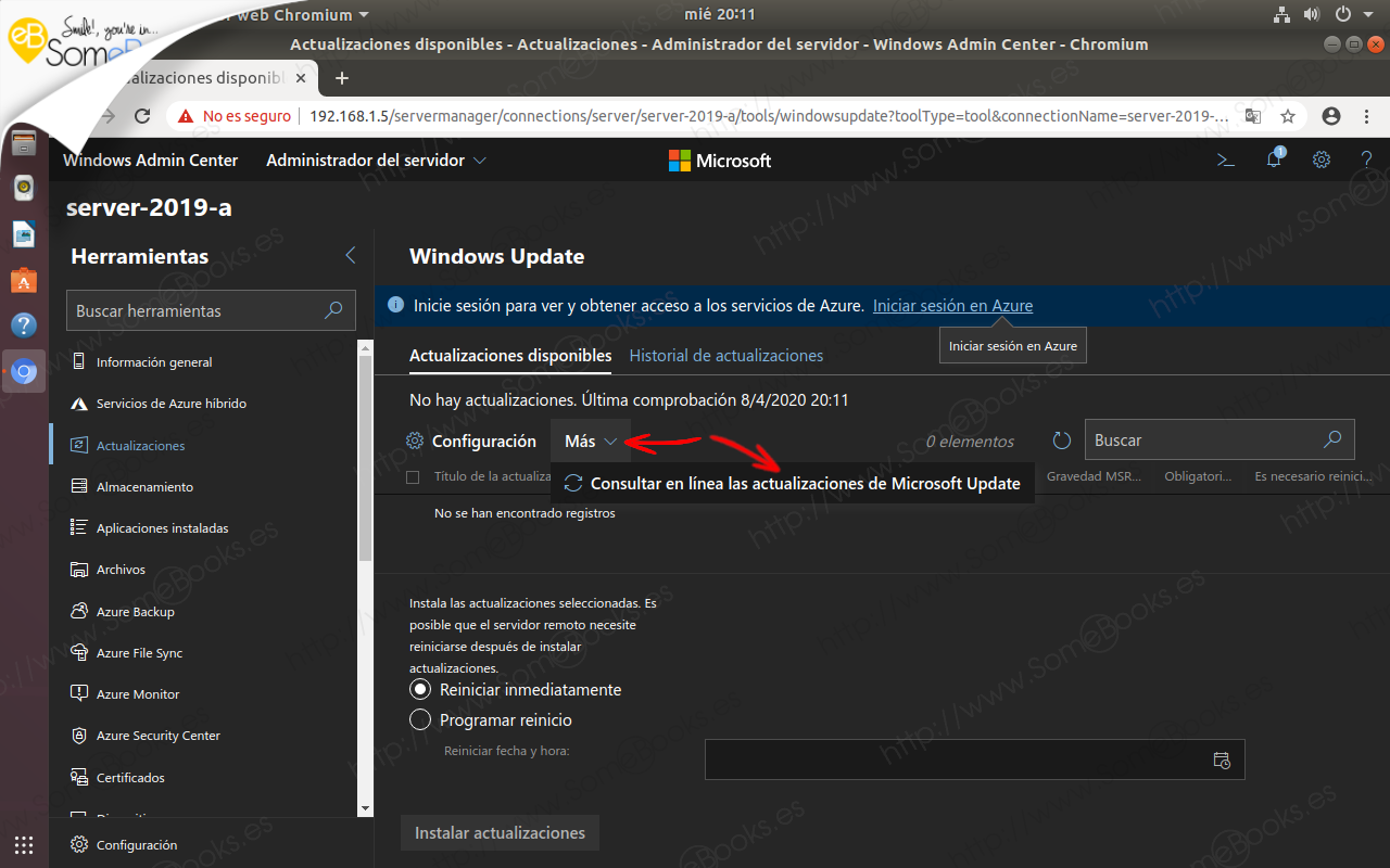 Actualizar-Windows-Server-2019-desde-Windows-Admin-Center-008