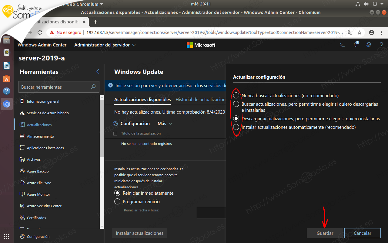 Actualizar-Windows-Server-2019-desde-Windows-Admin-Center-010