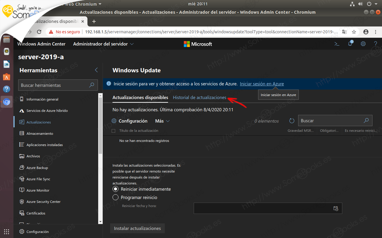 Actualizar-Windows-Server-2019-desde-Windows-Admin-Center-011