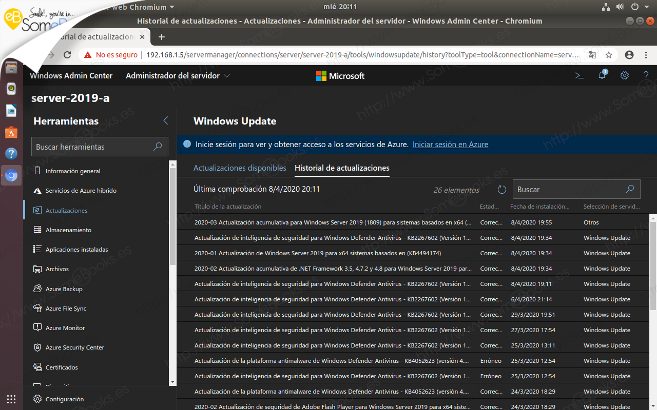 Actualizar-Windows-Server-2019-desde-Windows-Admin-Center-012