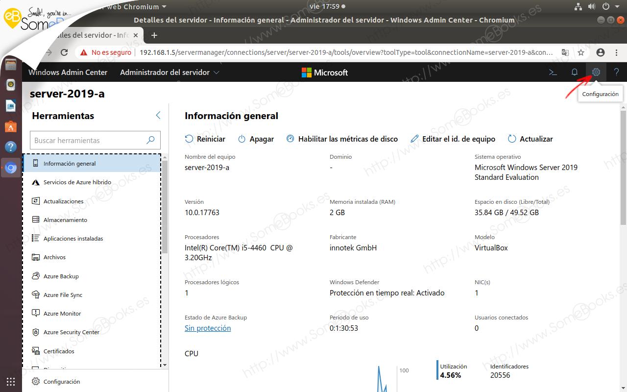 Configurar-la-zona-horaria-en-Windows-Server-2019-con-Windows-Admin-Center-001
