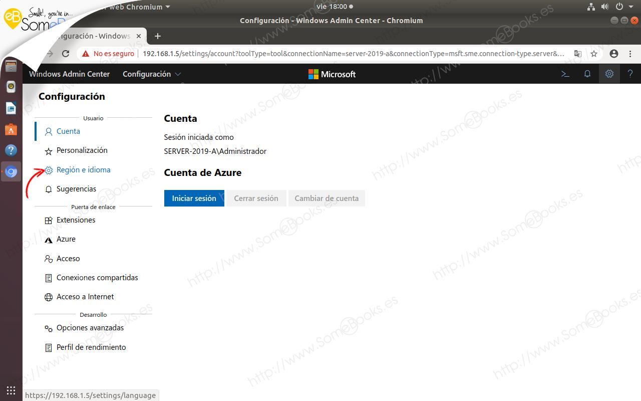 Configurar-la-zona-horaria-en-Windows-Server-2019-con-Windows-Admin-Center-002