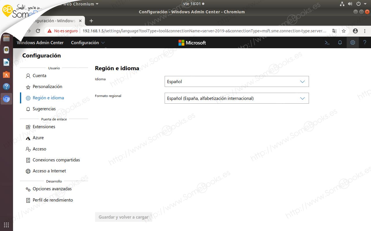 Configurar-la-zona-horaria-en-Windows-Server-2019-con-Windows-Admin-Center-003