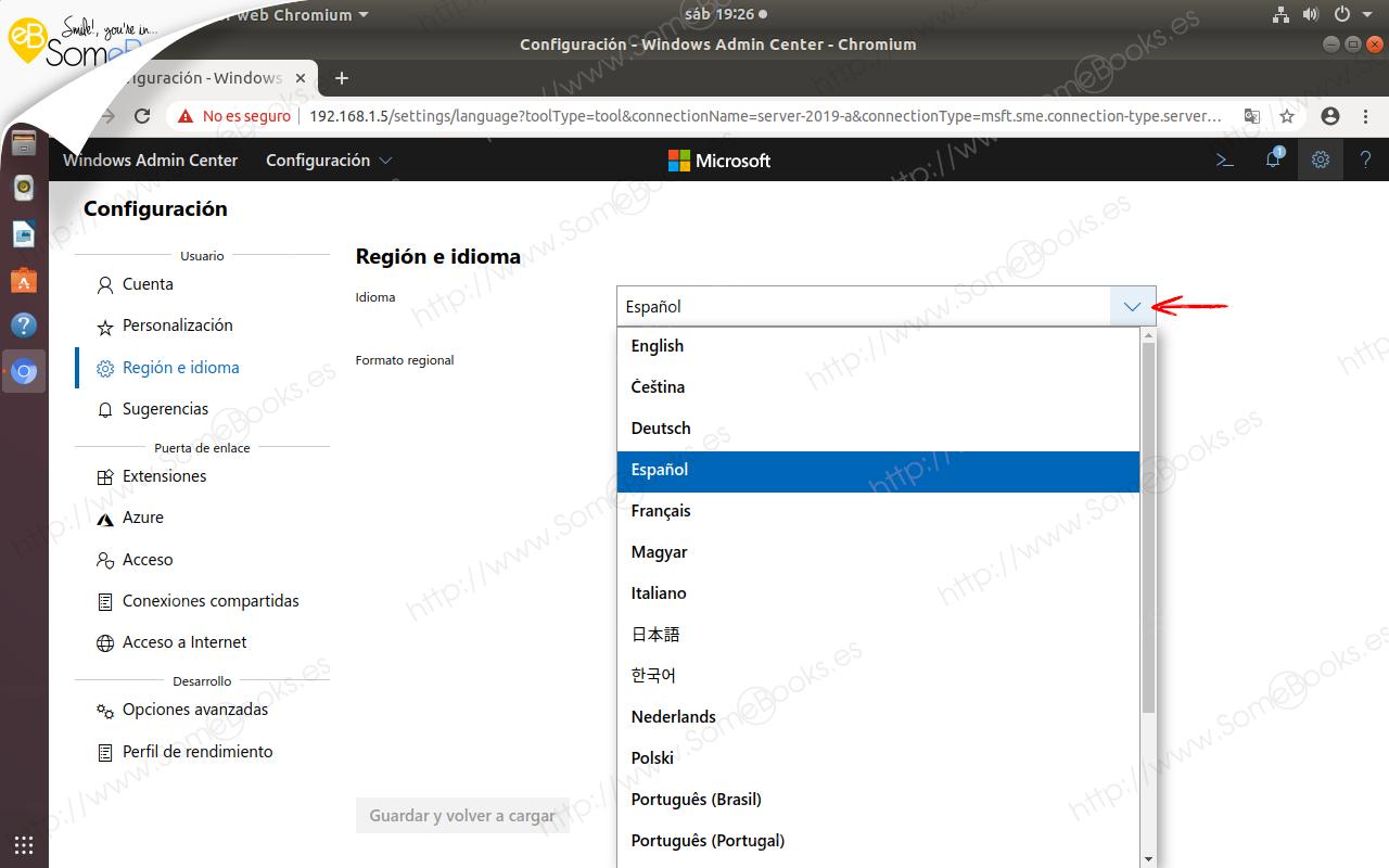 Configurar-la-zona-horaria-en-Windows-Server-2019-con-Windows-Admin-Center-004
