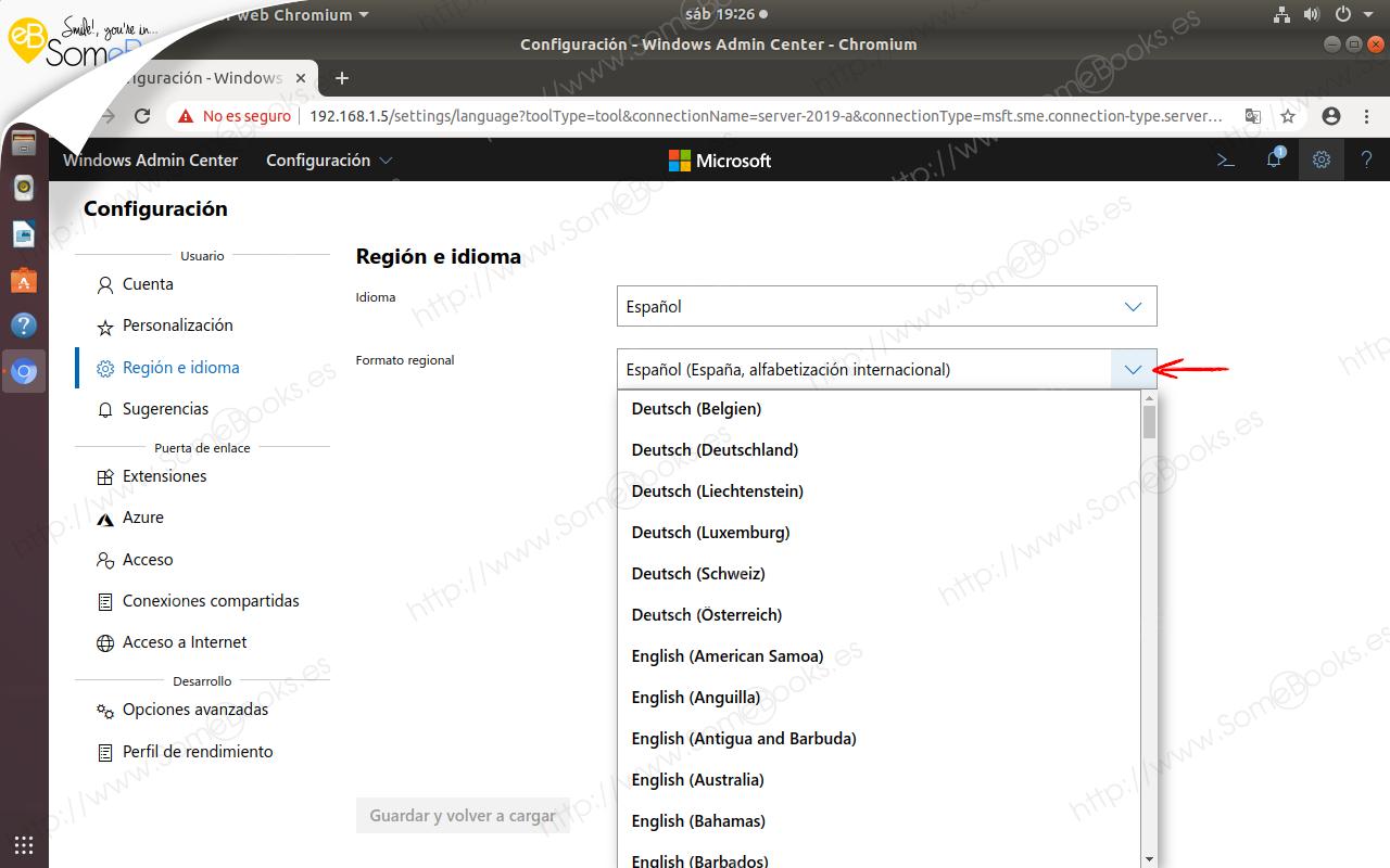 Configurar-la-zona-horaria-en-Windows-Server-2019-con-Windows-Admin-Center-005