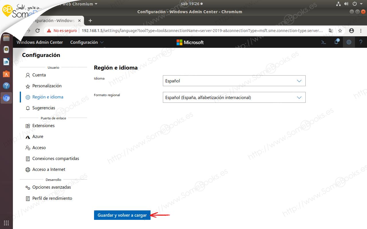 Configurar-la-zona-horaria-en-Windows-Server-2019-con-Windows-Admin-Center-006