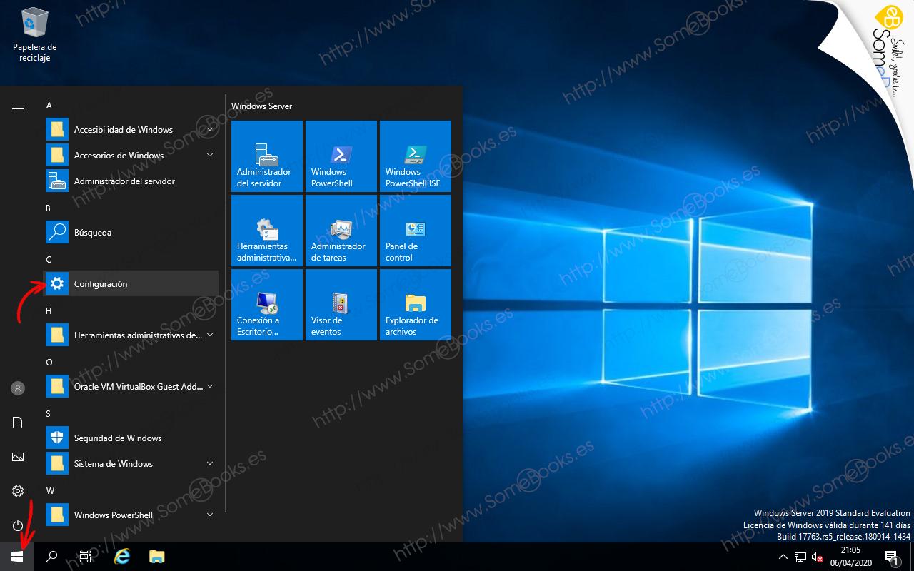 Configurar-las-actualizaciones-en-Windows-Server-2019-con-GUI-001
