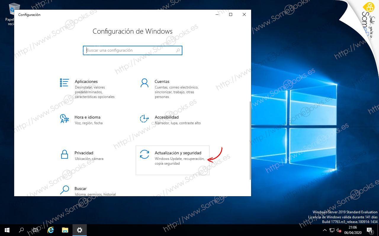 Configurar-las-actualizaciones-en-Windows-Server-2019-con-GUI-002