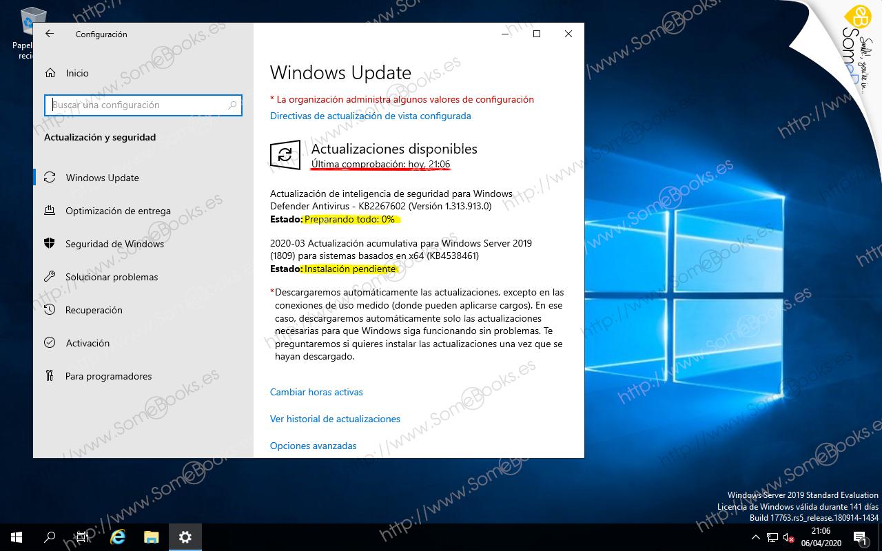 Configurar-las-actualizaciones-en-Windows-Server-2019-con-GUI-003