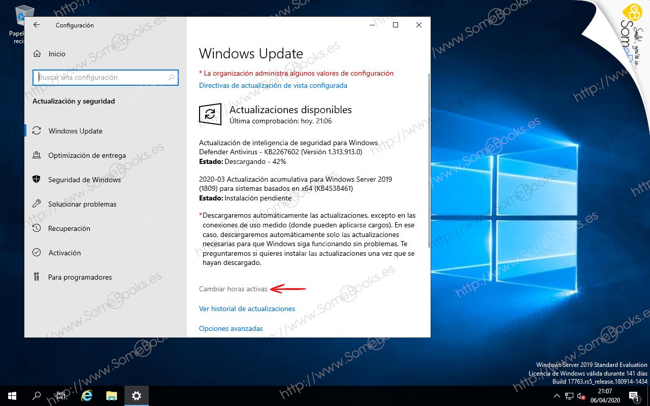 Configurar-las-actualizaciones-en-Windows-Server-2019-con-GUI-004