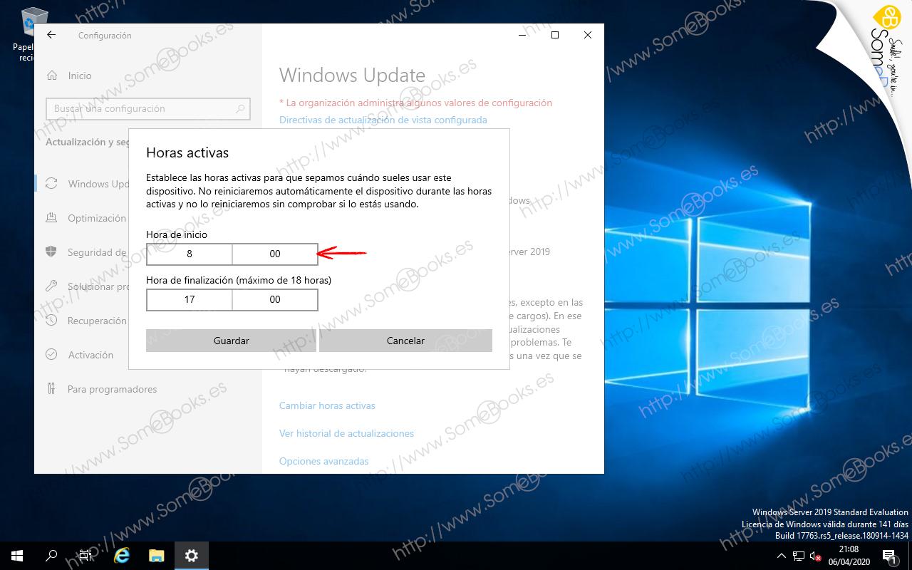 Configurar-las-actualizaciones-en-Windows-Server-2019-con-GUI-005