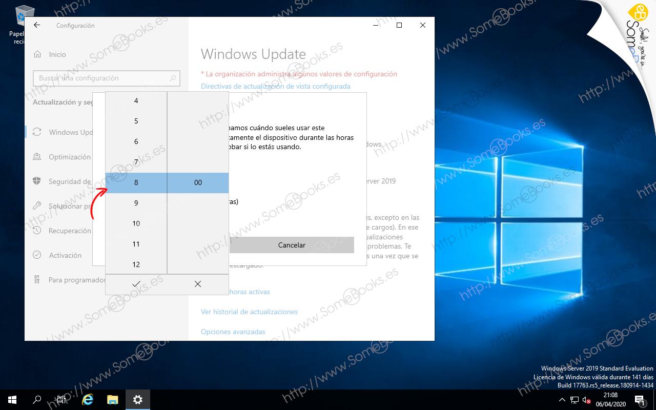 Configurar-las-actualizaciones-en-Windows-Server-2019-con-GUI-006