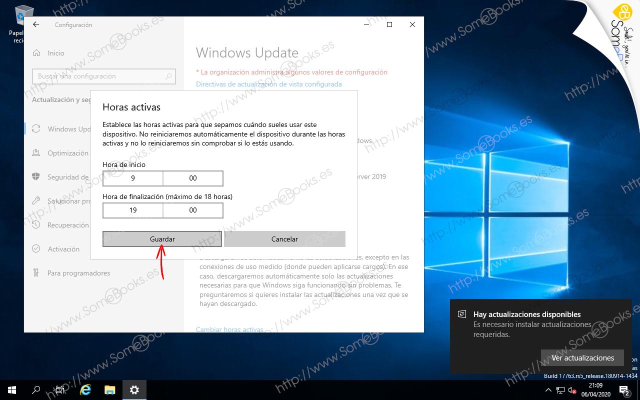 Configurar-las-actualizaciones-en-Windows-Server-2019-con-GUI-007