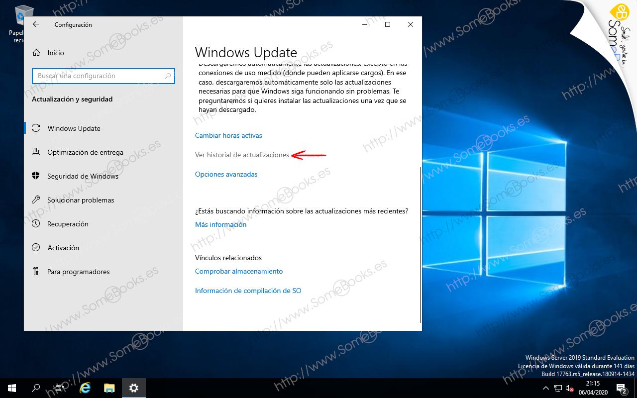 Configurar-las-actualizaciones-en-Windows-Server-2019-con-GUI-008