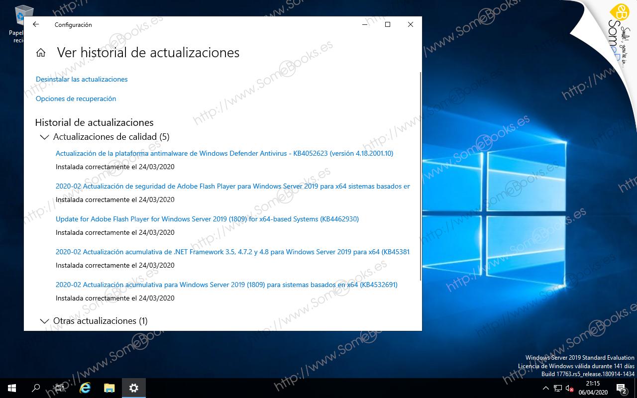 Configurar-las-actualizaciones-en-Windows-Server-2019-con-GUI-009