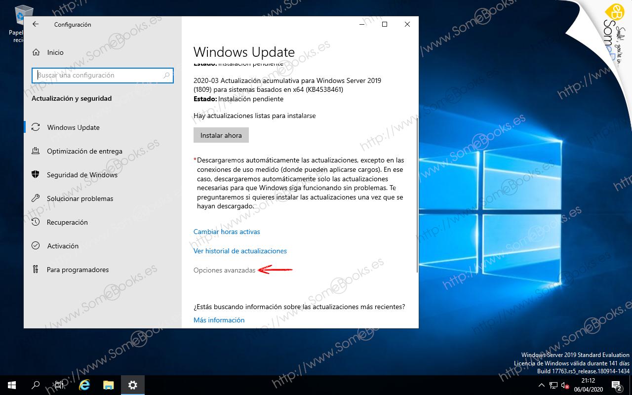 Configurar-las-actualizaciones-en-Windows-Server-2019-con-GUI-010