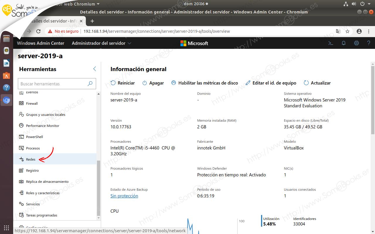 Configurar-las-funciones-de-red-en-Windows-Server-2019-con-Windows-Admin-Center-001