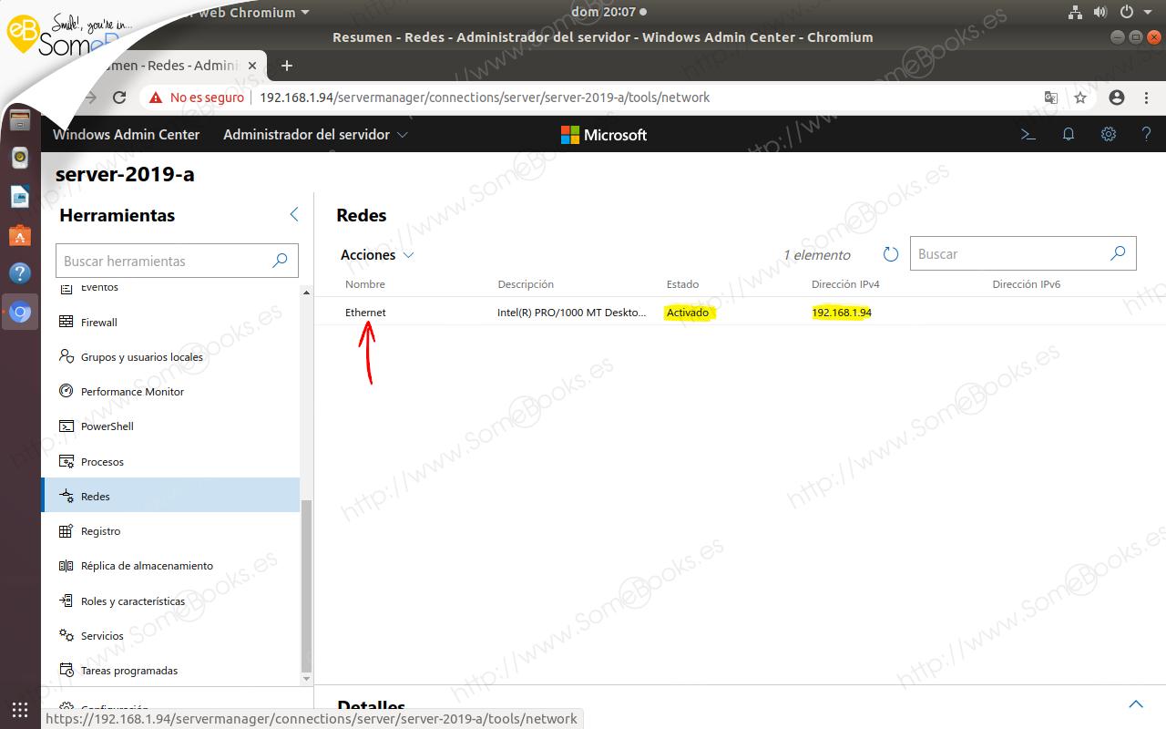 Configurar-las-funciones-de-red-en-Windows-Server-2019-con-Windows-Admin-Center-002