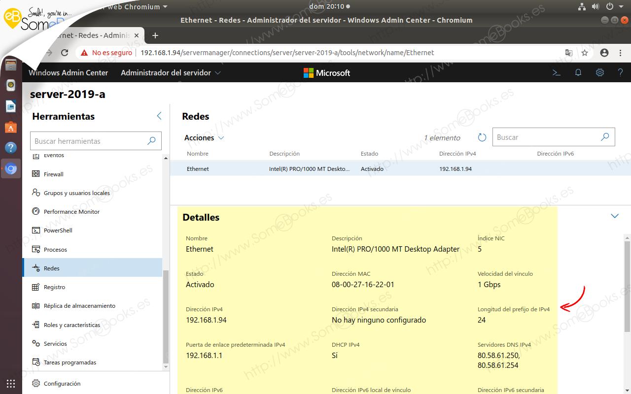Configurar-las-funciones-de-red-en-Windows-Server-2019-con-Windows-Admin-Center-003