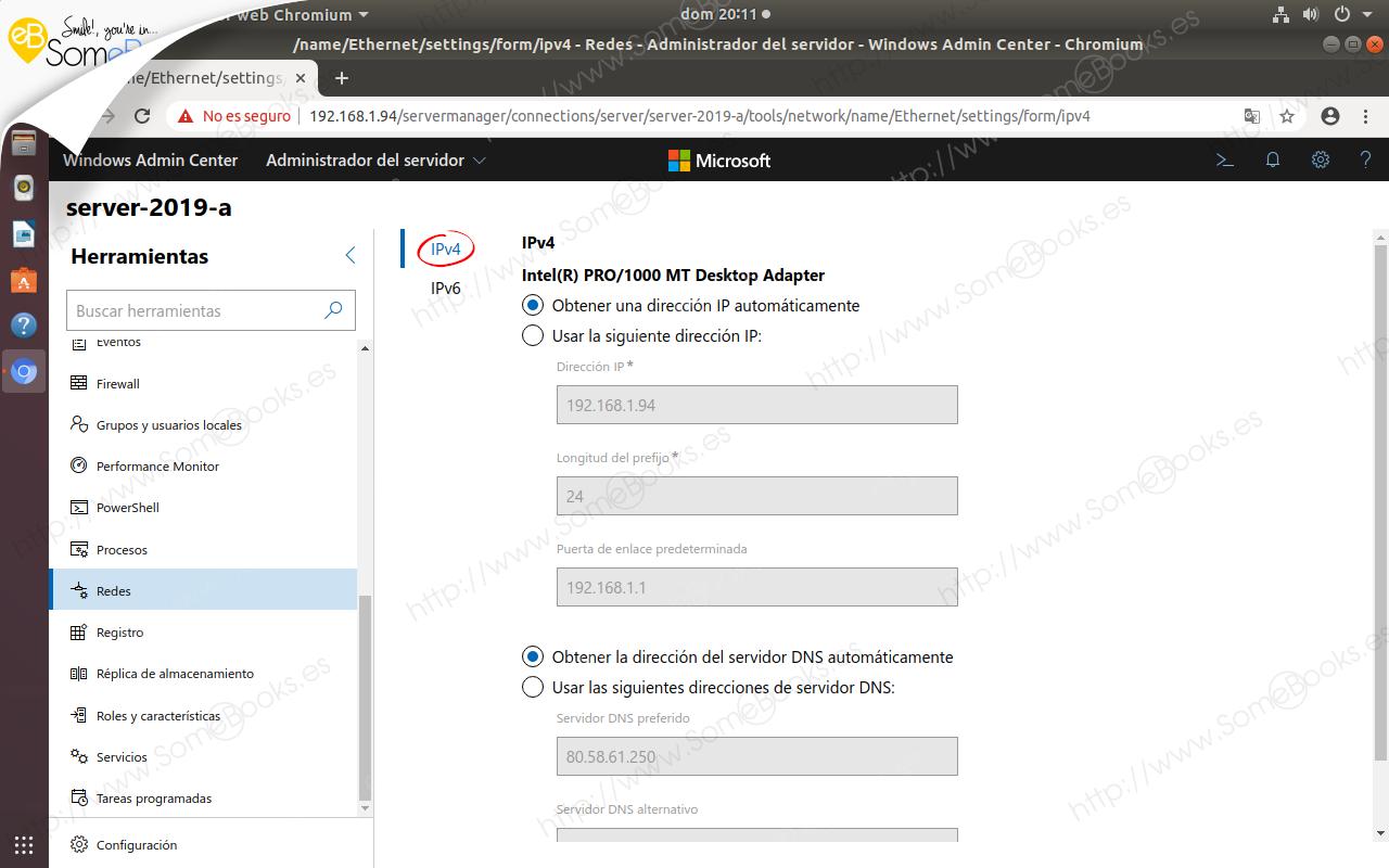 Configurar-las-funciones-de-red-en-Windows-Server-2019-con-Windows-Admin-Center-005