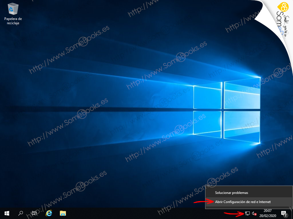 Configurar-las-funciones-de-red-en-Windows-Server-2019-con-escritorio-001